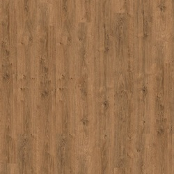 Expona 0,55PUR 4086 | Honey Classic Oak